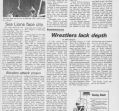 04-february-6-1976-page-4