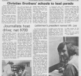 05-february-27-1976-page-1