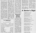 06-february-1976-page-2