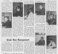 13-october-5-1976-page-1