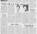 14-october-5-1976-page-2