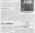 15-october-26-1976-page-1