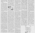 17-october-1976-page-3