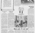 18-october-1976-page-4