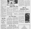 24-december-1976-page-2