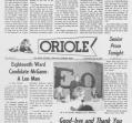05-may-1977-page-1