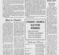 06-may-1977-page-2