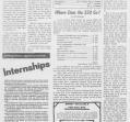 07-may-1977-page-3