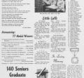 08-may-1977-page-4