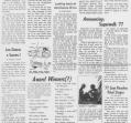 09-may-1977-page-5