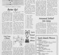 10-may-1977-page-6