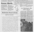 17-october-26-1977-page-3