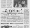 19-november-1977-page-1
