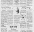 20-november-1977-page-2