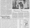 21-november-1977-page-3