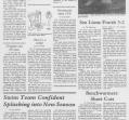 22-november-1977-page-4