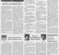 03-january-1978-page-3