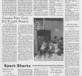 04-january-1978-page-4