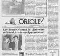 05-april-1978-page-1