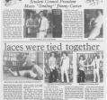 06-april-1978-page-2