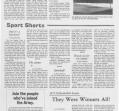 08-april-1978-page-4