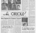 09-may-1978-page-1