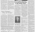 10-may-1978-page-2