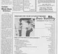 11-may-1978-page-3