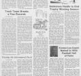 12-may-1978-page-4