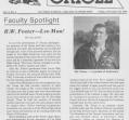 19-november-10-1978-page-1