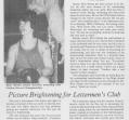 21-november-10-1978-page-3