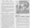 22-november-10-1978-page-4