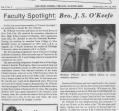 23-november-22-1978-page-1