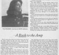26-november-22-1978-page-4