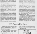27-november-22-1978-page-5