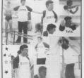 28-november-22-1978-page-6