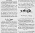 29-november-22-1978-page-7