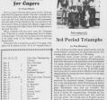 30-november-22-1978-page-8