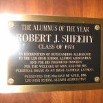 IMG 55621 150x150 Robert J. Sheehy 71