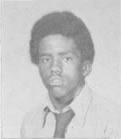 Curtis Cooper '75