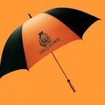 umbrella-150x150