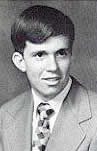Thomas Martin Hopkins '73