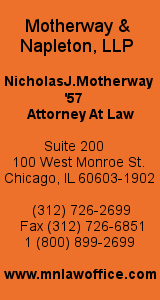nicholasmotherway Robert J. Sheehy 71