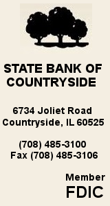 statebank2 Robert J. Sheehy 71