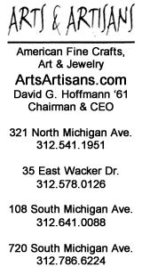 artsartisans1 First Friday Club October 2014