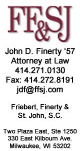 ffsj Robert J. Sheehy 71