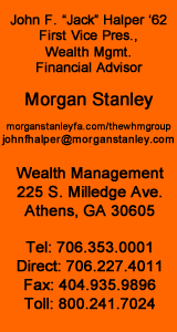 morgan1 Robert J. Sheehy 71
