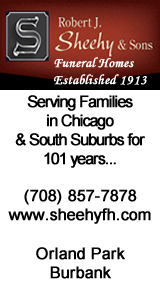 sheehy1 First Friday Club October 2014
