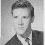 James J. DeGiacomo, Class of 1966