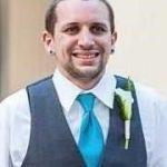 John Brendan Maloney, Grandson of Gene Earner  passes away.